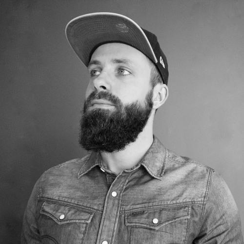 nielsmol's avatar