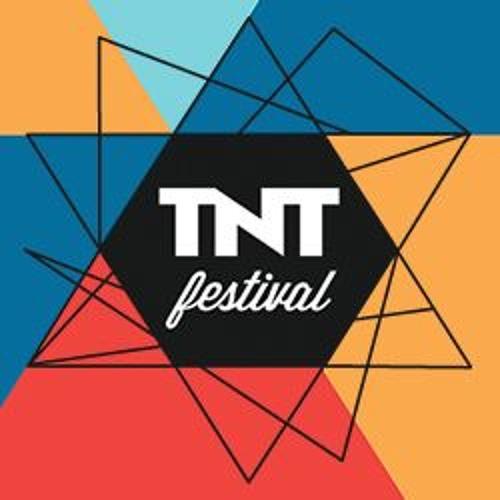 TNTFestival's avatar