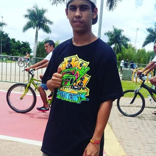 Tiago Rocha 87's avatar