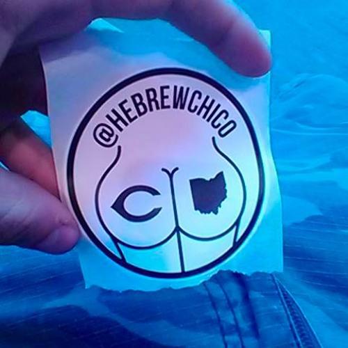 HEBREWCHICO's avatar