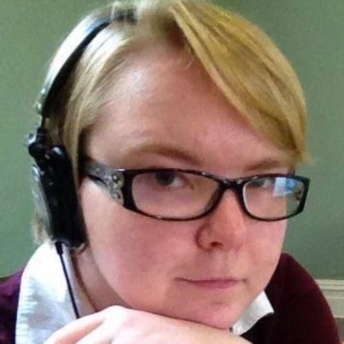 Lindsey M's avatar