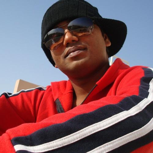 sahdev deejay dev's avatar
