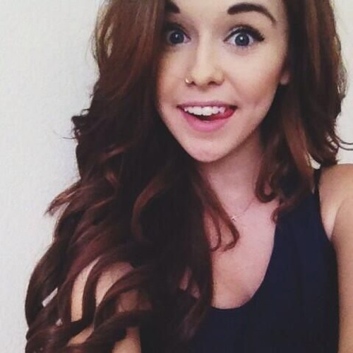 Renita Forman1's avatar