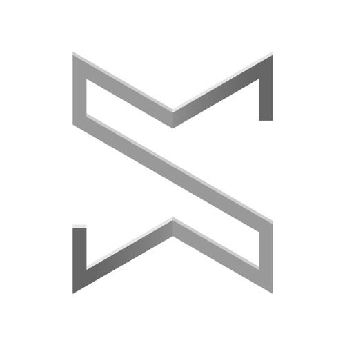 Mirror States's avatar