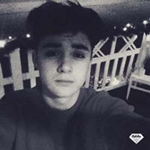 Pascal :^)'s avatar