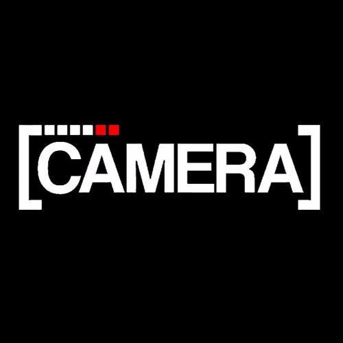 [Camera]'s avatar