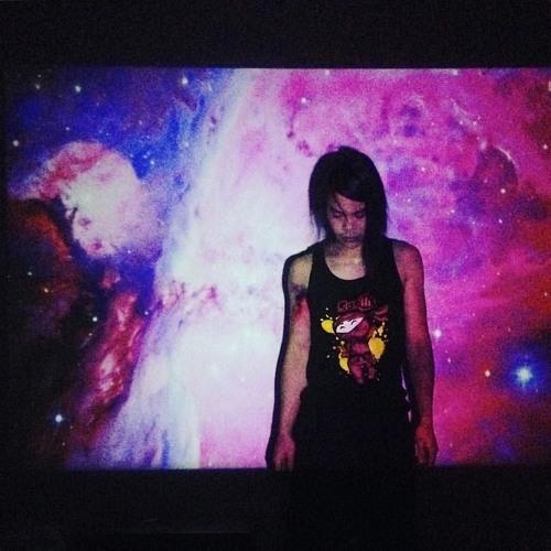 Interstellar Drive 5's avatar