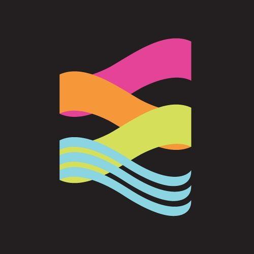 ECAMP's avatar
