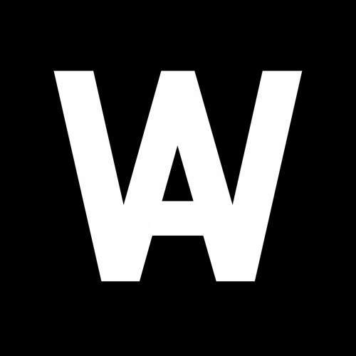 Walt Adeus's avatar