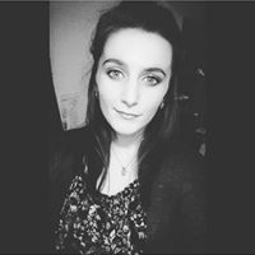 Marie Ranvier's avatar