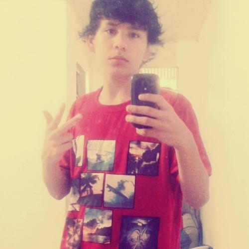Ricardo Lemos 16's avatar