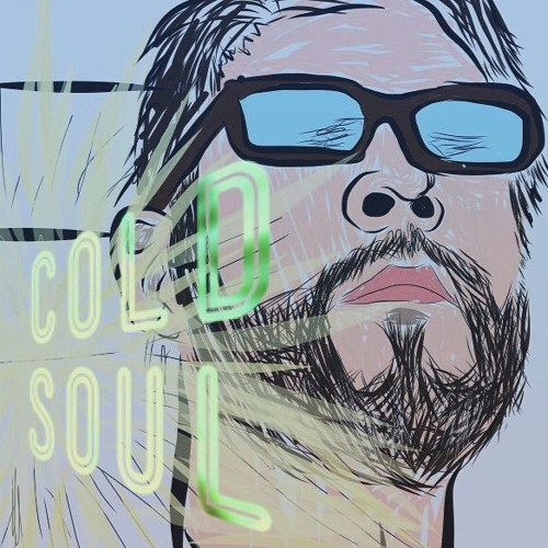 Cold Soul Productions's avatar