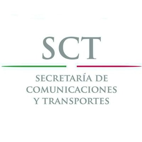 SCT_mx's avatar