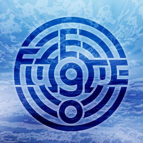 Ego - Fugue's avatar
