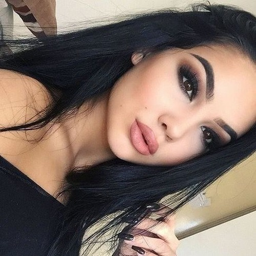 Yolande Dasilva's avatar