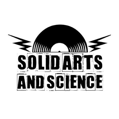 solidjim's avatar