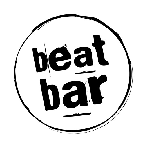 beatbar's avatar