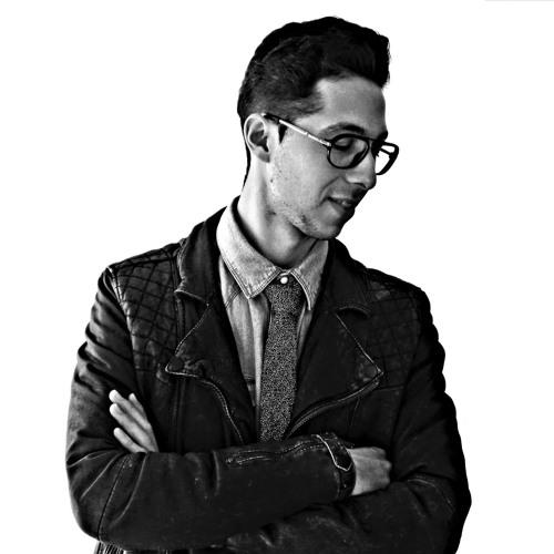 Harro Koevoets's avatar