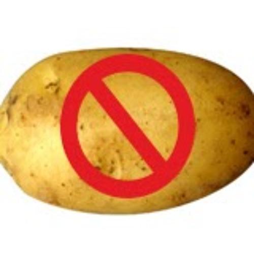 Not A Potato Podcast's avatar