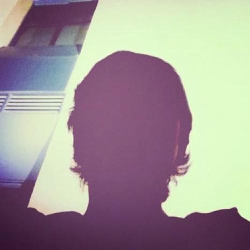 AdrianVg's avatar