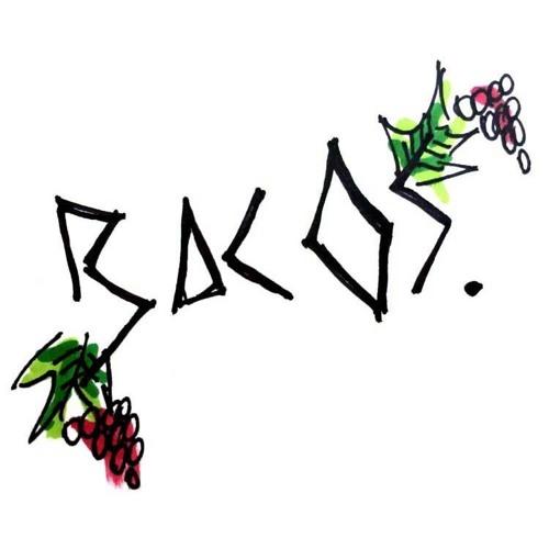 Bacos's avatar