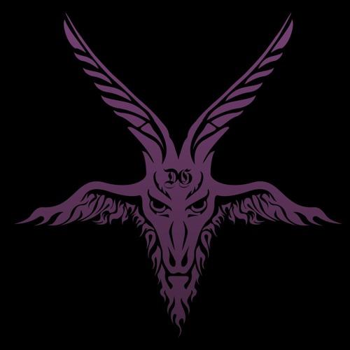 Dixie Goat's avatar