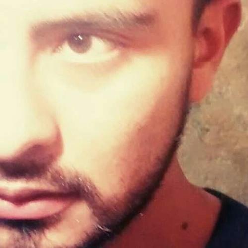 Chris Guerrero.'s avatar