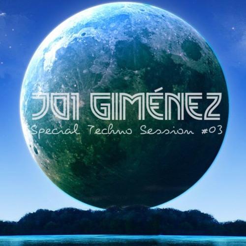 JO1 Gimenez's avatar