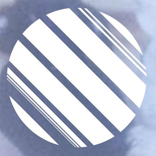 ENSEMBLE/RECORDS's avatar
