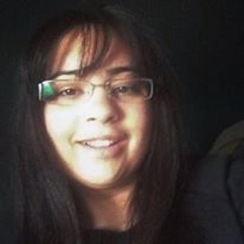 Amanda_K's avatar