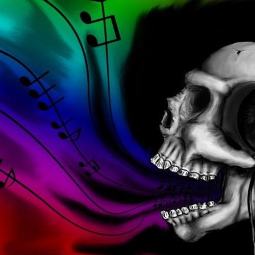 sabita_13's avatar