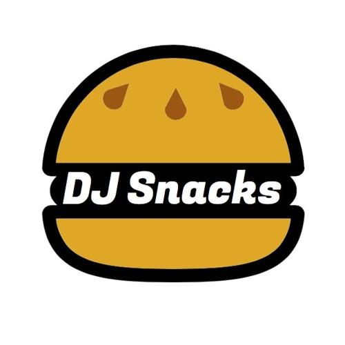 DJ Snacks's avatar