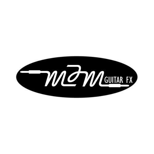 MJM Guitar FX's avatar