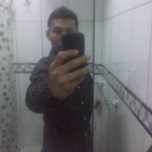 DJ RJ ST's avatar