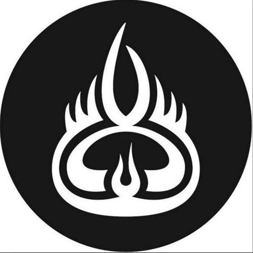 camaronbrujo's avatar