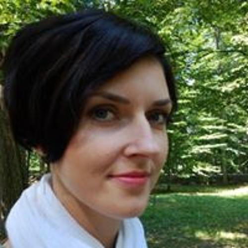 Olga  Sinkevich's avatar