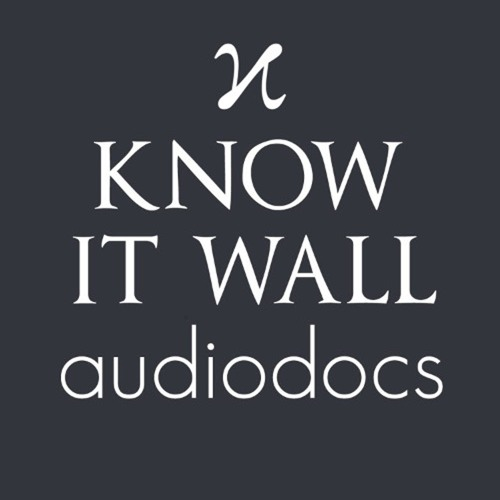 Know it Wall's avatar