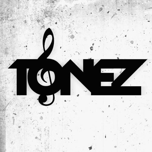 Tonez813's avatar