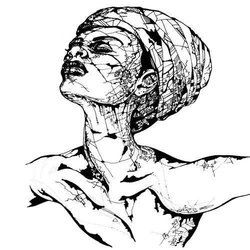 Ilpo's avatar