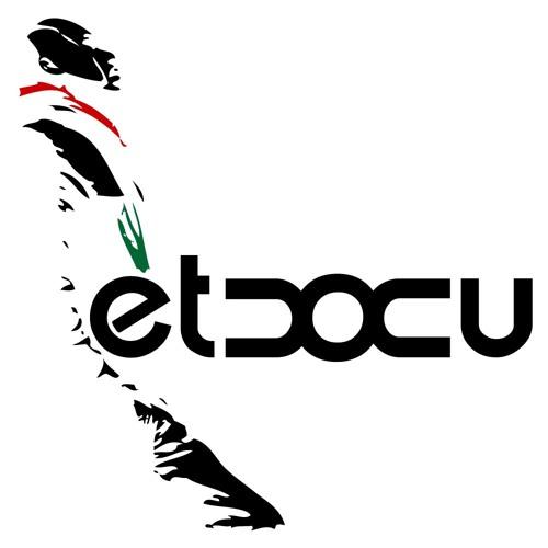 Etuonu's avatar