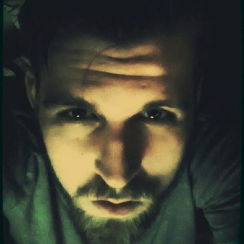 JoshaN-NBP's avatar