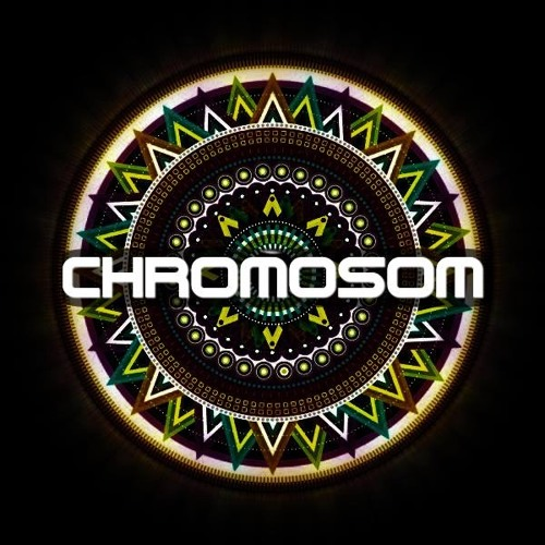 * CHROMOSOM *'s avatar