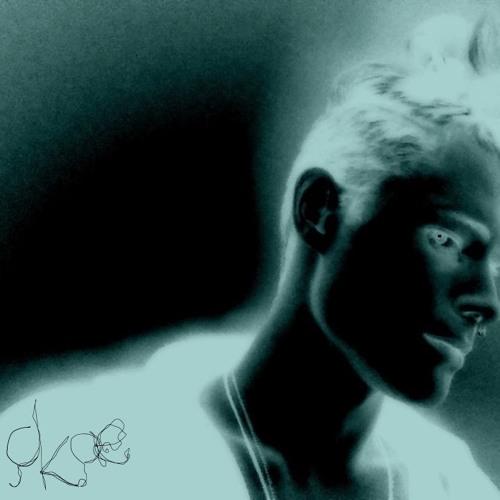 çkæ's avatar