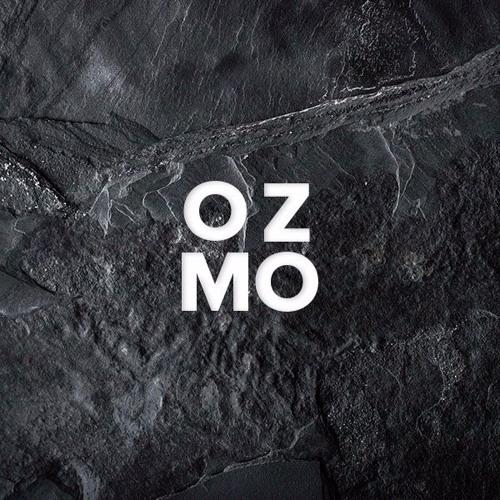 oZmo's avatar
