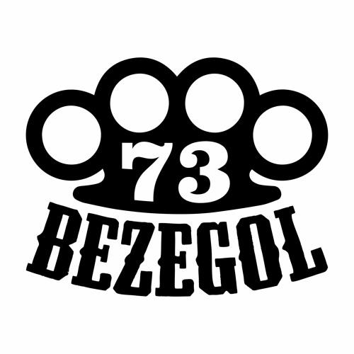 BEZEGOL's avatar