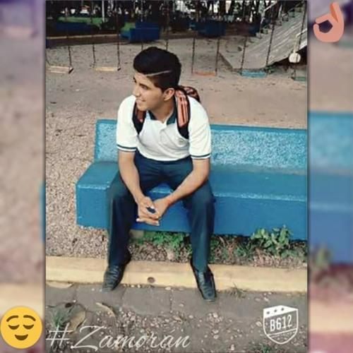 Dj Cristian M.Z.'s avatar