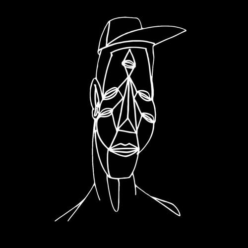 BLEEP BLOOP's avatar