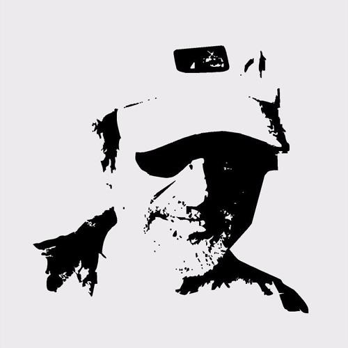 Manny Nieto Jr.'s avatar