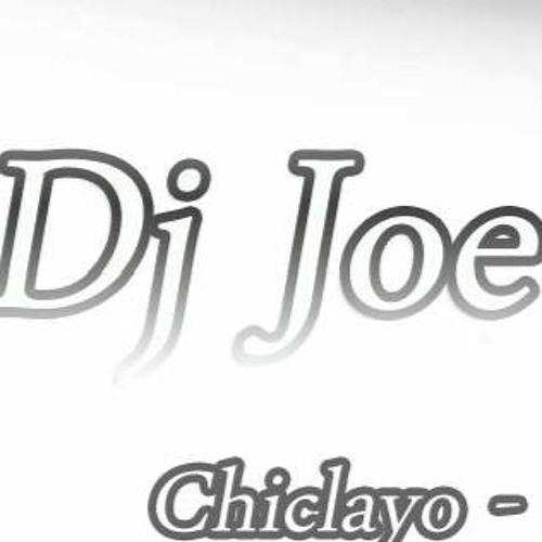 DJ_JOE_Lambayeque's avatar