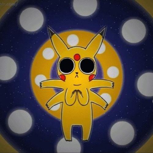 Pikashep's avatar